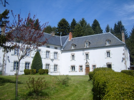 Location gîte, chambres d'hotes dans le département 19 Corrèze